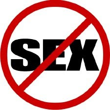 Discovering My Sexuality (Part1): My Orgasm Matters Too!