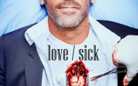 Love Sick – (Guest spot by @DrinksOnAnt )