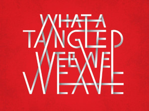 What-A-Tangled-Web-900x675