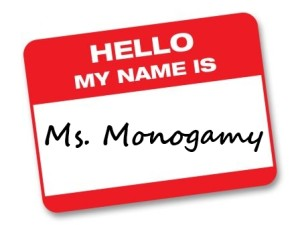 hello-my-name-is-ms